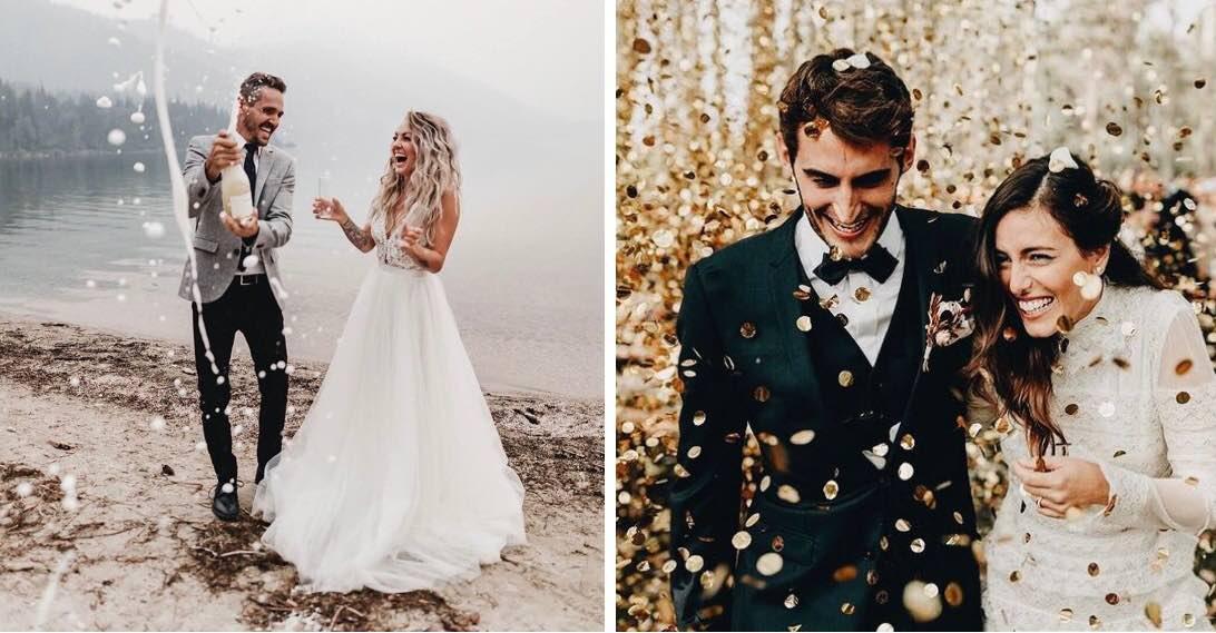 Image result for свадебные предложения 2019.