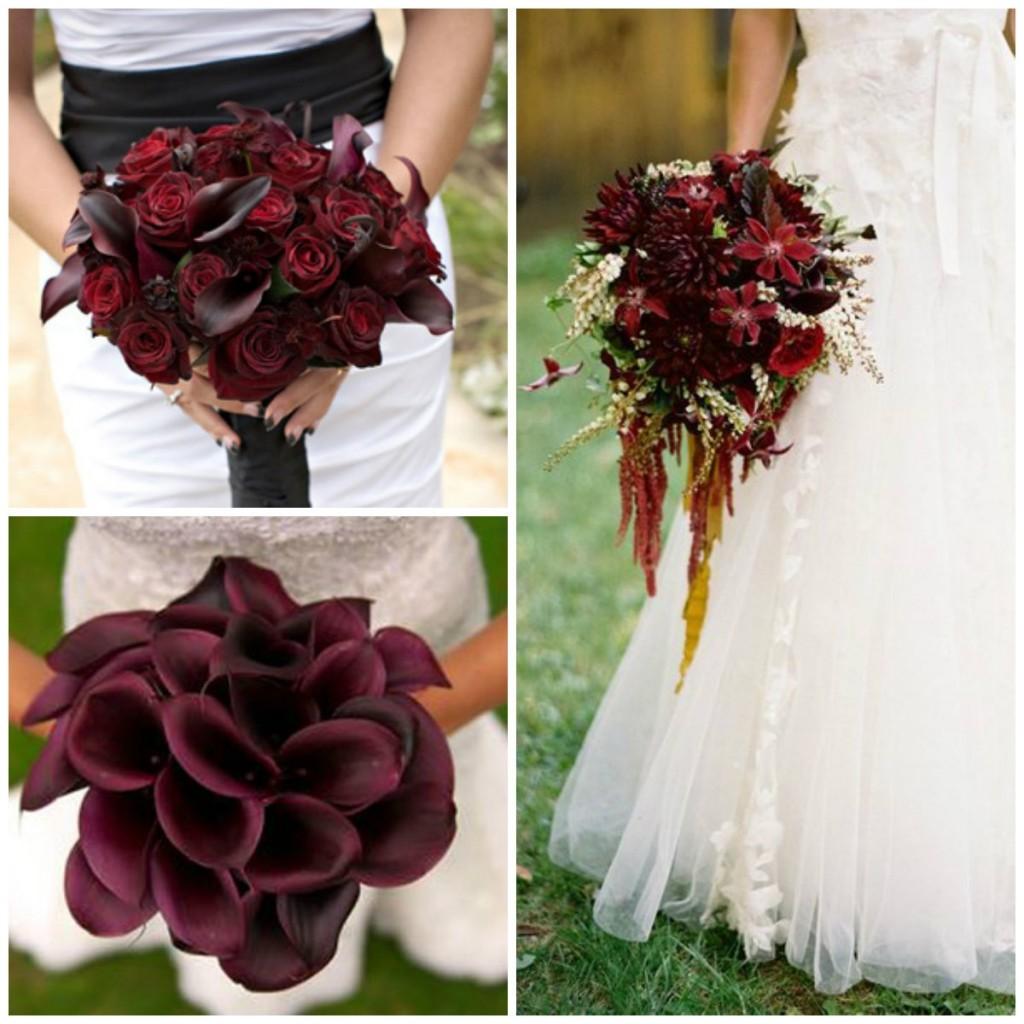 Розу букет невесты бордовые каллы цветов узбекистане городе