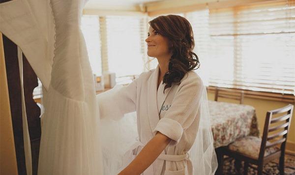 Как выбрать цветовую палитру для свадьбы: важные 21
