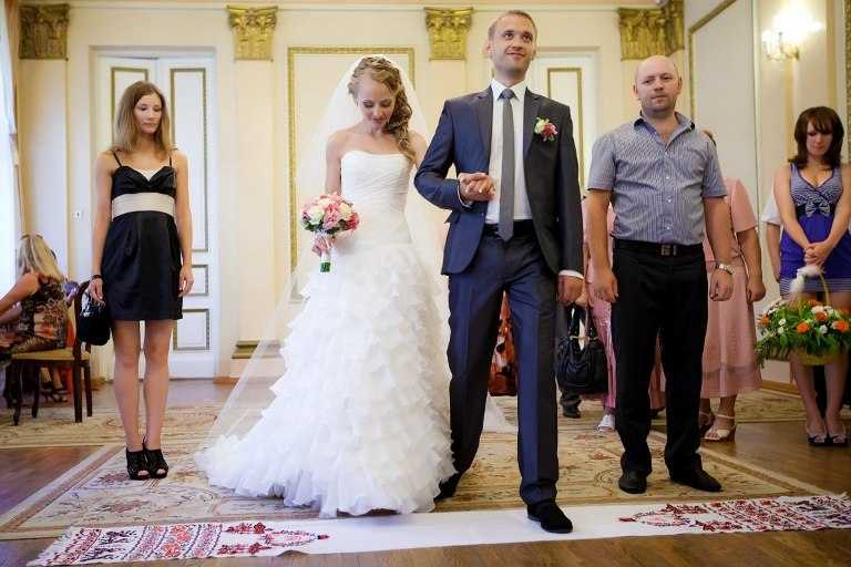 ukrainian wedding, wedding in ukraine, wedding traditions in ukraine, ukraińskie tradycje weselne