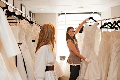 свадебные платья салон лидия