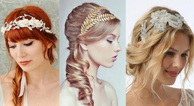 Прическа в греческом стиле своими руками на длинные волосы