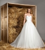 Zuhair Murad holly_1_1