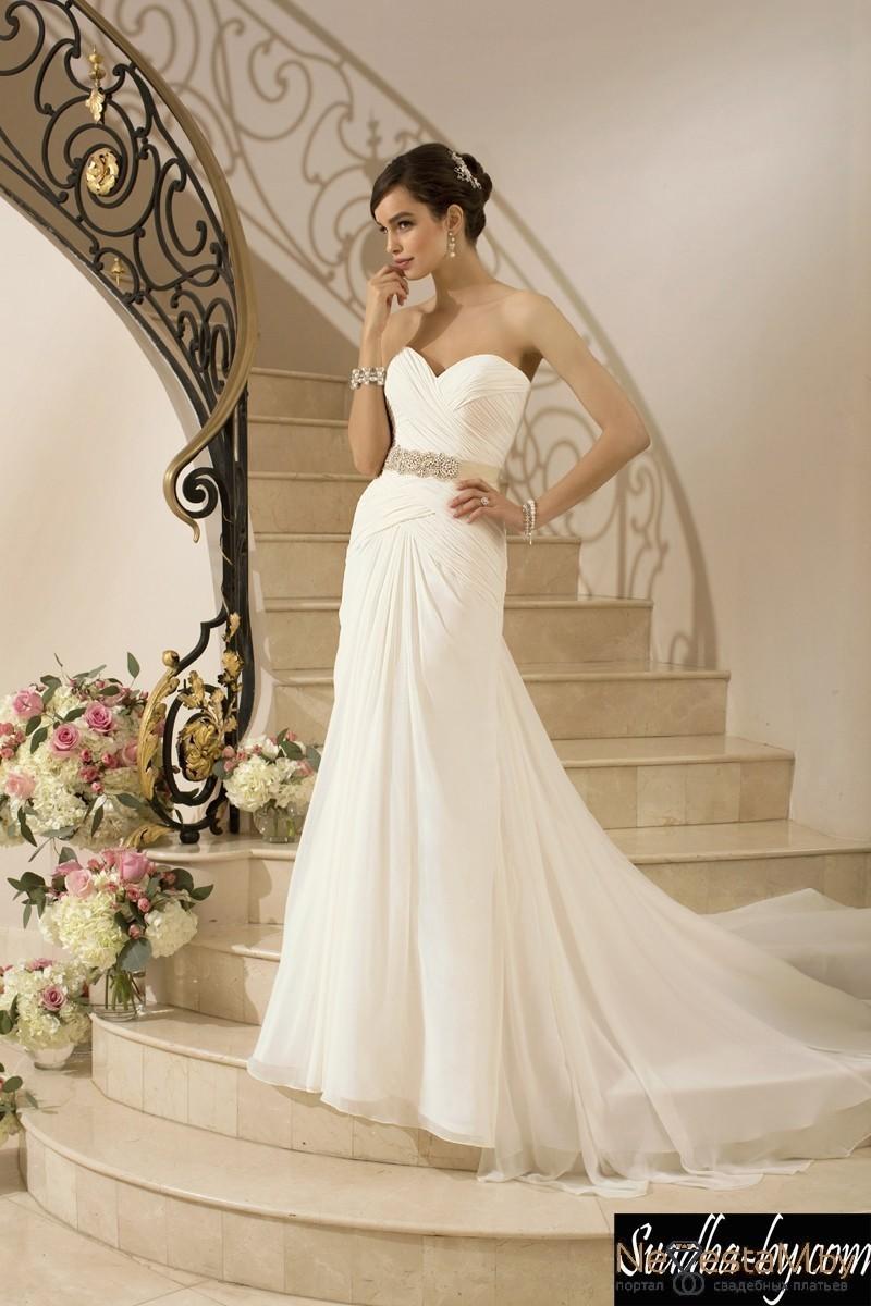Салон свадебный валери