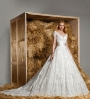 Zuhair Murad holly_1