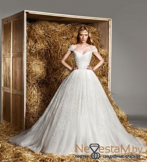 Zuhair Murad stacy_1
