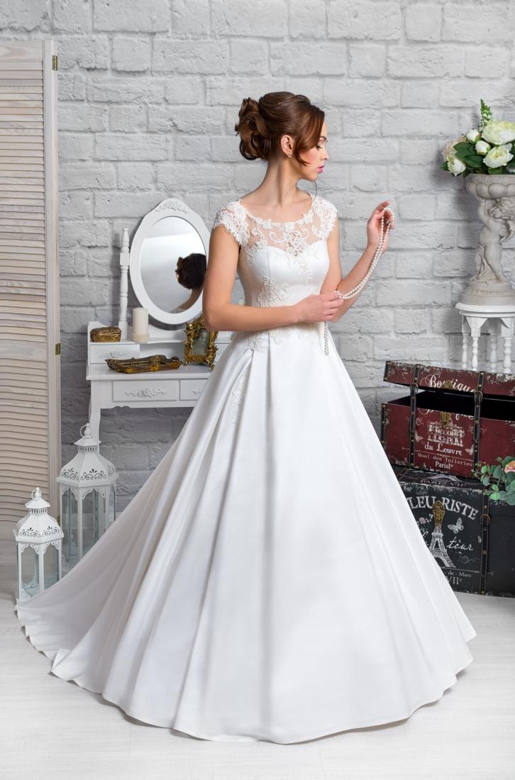 белорусские свадебные платья фото спусках установлено сетчатое