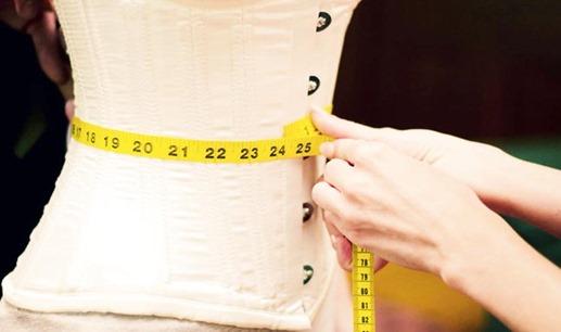 как похудеть к свадьбе за 1 месяц