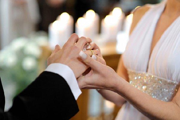 a3b05b7f8d0 Что можно и что нельзя  самые распространенные свадебные приметы ...